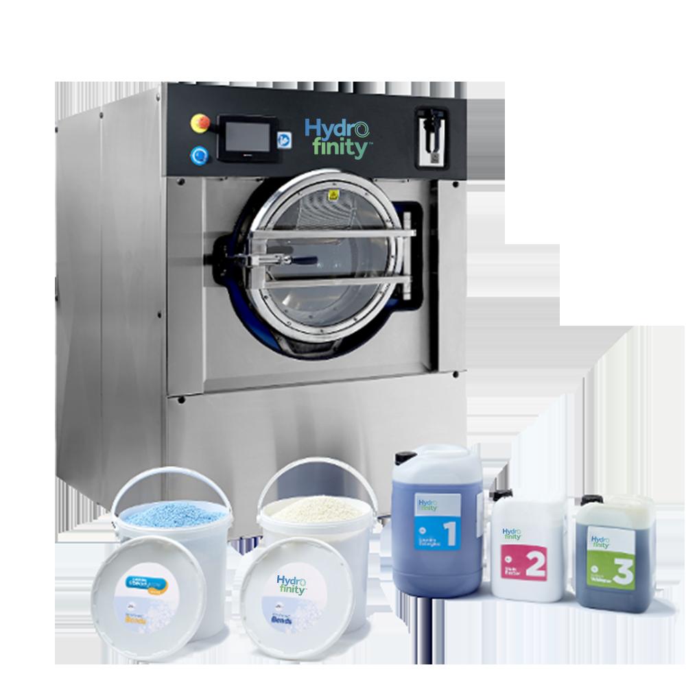 hydrofinity-machine-20kg