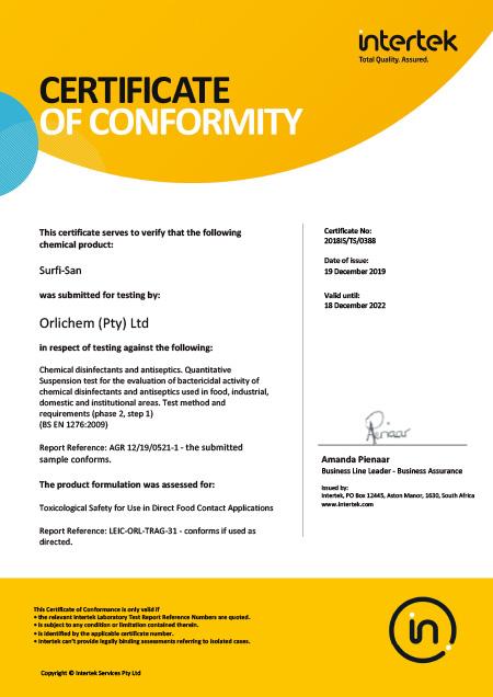 en-1276-testing-certificate-surfisan