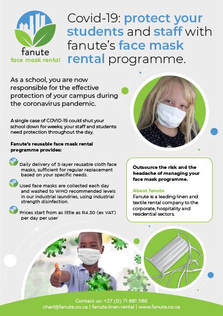 fanute-face-mask-rental-service-schools-brochure-2